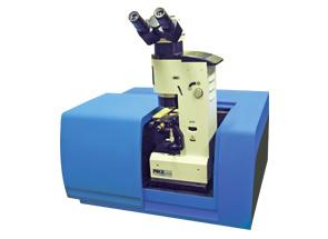 Фурье-спектрометр инфракрасный ИнфраЛЮМ ФТ-08 (ИК-спектрометр)