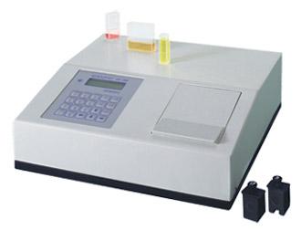 Анализатор Флюорат 02-3М (флуориметр)