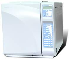 Газовый хроматограф Хроматэк-Кристалл 5000