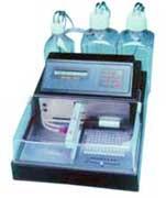 Промывочное автоматическое устройство Stat Fax 2600