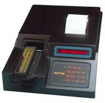 Иммуноферментный анализатор стриповый Stat Fax 303+
