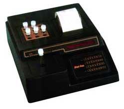 Биохимический анализатор Stat Fax 1904+
