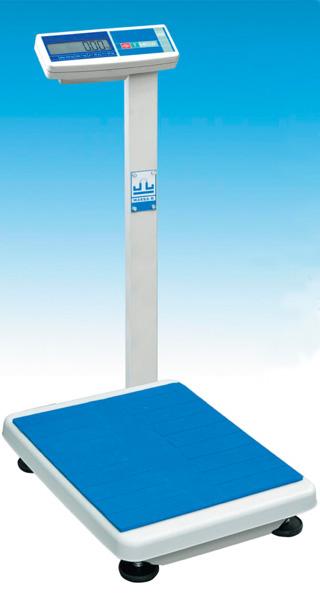 Весы медицинские ВЭМ-150 Масса-К (до 150 кг)