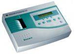 Электрокардиограф ECG-101