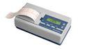 Портативный электрокардиограф ЭКГ-01 Валента