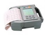Электрокардиограф многоканальный с автоматическим режимом переносной ЭК12Т модель АЛЬТОН-106