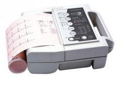 Электрокардиограф многоканальный с автоматическим режимом переносной ЭК12Т модель АЛЬТОН-03 (комплектации Альтон-03 и Альтон-03С)