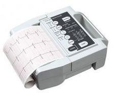 Электрокардиограф 3/12-канальный ЭК3Т-12-03 АЛЬТОН