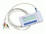 Электрокардиограф MINISCOPE MS-3