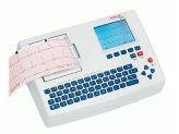 Электрокардиограф SCHILLER CARDIOVIT AT-101