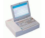 Электокардиограф SCHILLER CARDIOVIT AT-10 plus