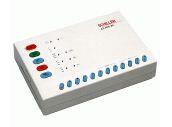 Система нагрузочного тестирования SCHILLER CARDIOVIT AT-104 PC