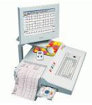 Электокардиограф CARDIOVIT CS-200
