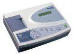 Электрокардиограф ECG-300