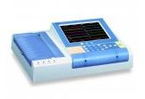 12-канальный электрокардиограф с цветным сенсорным дисплеем BTL-08 LC Plus ECG