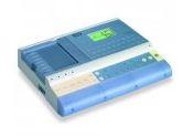 3-канальный электрокардиограф с дисплеем BTL-08 MD3 ECG