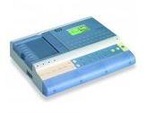 12-канальный электрокардиограф с дисплеем BTL-08 MD ECG