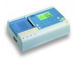 6-канальный электрокардиограф с дисплеем BTL-08 SD6 ECG