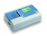 3-канальный электрокардиограф с дисплеем BTL-08 SD3 ECG