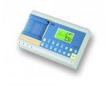 1-канальный электрокардиограф с дисплеем BTL-08 SD1 ECG