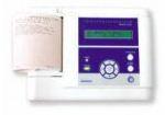 Трехканальный электрокардиограф ЭК3ТЦ-04-C