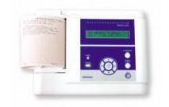 Трехканальный электрокардиограф ЭК3ТЦ-04-D