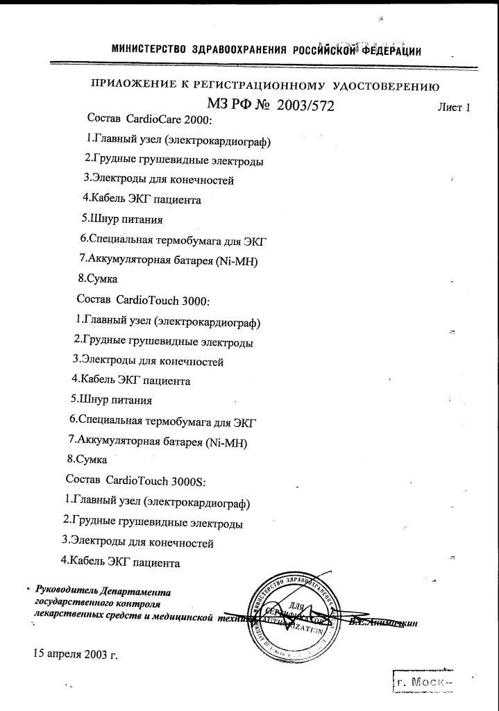 CardioCare2000 прил1 к РУ.jpg