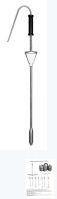 Переливное устройство для Сосуда Дьюара СК-6, СК-16, СК-25