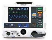Дефибриллятор LifePak 20 (Medtronic, США)