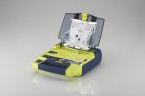 Автоматические наружные дефибрилляторы (АНД) Powerheart AED G3