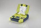 Автоматические наружные дефибрилляторы (АНД) Powerheart AED G3 Pro