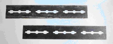 Нож для электродерматома ЭДВП-100