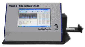 Анализатор экспресс-диагностики инфаркта миокарда и критических состояний Nano-Checker 710