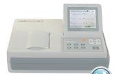 Электрокардиограф 3-х канальный ECG-1003