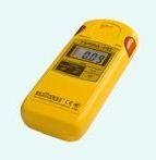 Дозиметр-радиометр бытовой портативный МКС-05 Терра-П +
