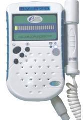 Допплер BV-520Т (сосудистый, LCD-монитор)
