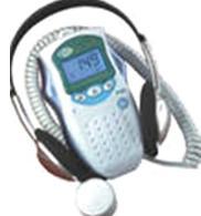 Допплер ЧССП BF-500B (фетальный, ультразвуковой)