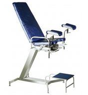Кресло гинекологическое КГ-409