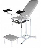Кресло гинекологическое КГ-06.00 (01,02)