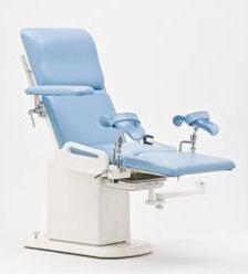 Кресло гинекологическое SZ-II