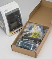Монитор прикроватный многофункциональный PC-900a