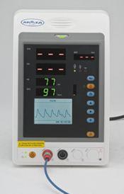 Монитор прикроватный многофункциональный PC-900sn