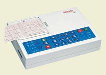 Электрокардиограф Cardiovit AT-1