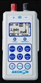 Электрокардиостимулятор наружный ЭКСН-1К
