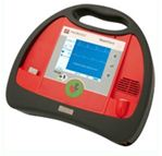 Дефибриллятор HeartSave AED-M