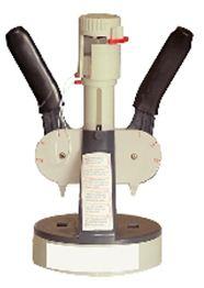Шприц-пистолет для внутрикостных инъекций (набор для перезарядки), учебный