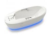 Ванна BTL-3000 Delta 20 для полного погружения тела с воздушным массажем