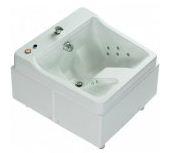 Ванна BTL-3000 Beta для нижних конечностей