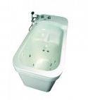 Ванна BTL-3000 Theta для нижних конечностей