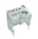 Ванна BTL-3000 Zeta для верхних конечностей с электрическим контролем